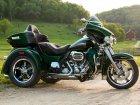 Harley-Davidson Harley Davidson FLHTCUTG Tri Glide Ultra Classic